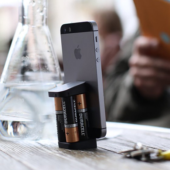 OIVO iPhone Charger